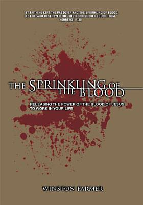 The Sprinkling of the Blood