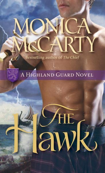 Download The Hawk Book