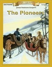 The Pioneers: High Interest Classics with Comprehension Activities