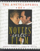 The Encyclopedia of Novels Into Film