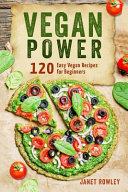 The Vegan Power