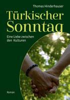 T  rkischer Sonntag PDF