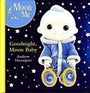Goodnight, Moon Baby (board Book)
