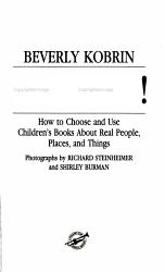 Eyeopeners  Book PDF