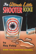 The Ultimate Little Shooter PDF