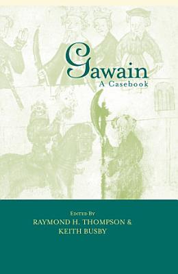 Gawain PDF