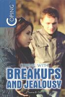 Coping with Breakups and Jealousy PDF