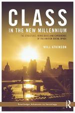 Class in the New Millennium
