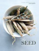The SEED: Garden Journal