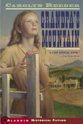 Grandpa S Mountain Book PDF