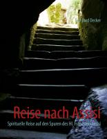 Reise nach Assisi PDF