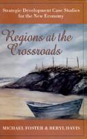 Regions at the Crossroads PDF