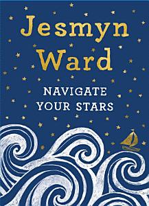 Navigate Your Stars Book