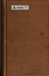 """""""El Solitario"""" y su tiempo: biografía de Serafín Estébanez Calderón y crítica de sus obras, Volumen 1"""