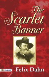 The Scarlet Banner