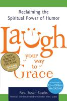 Laugh Your Way to Grace PDF