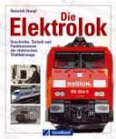 Die Elektrolok PDF