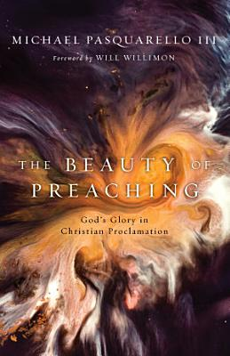 The Beauty of Preaching