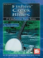 Fishin  Creek Blues PDF