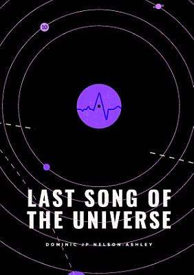 Last Song of The Universe