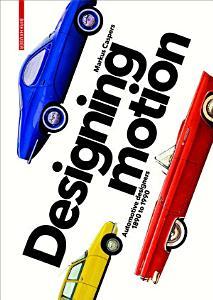 Designing Motion PDF