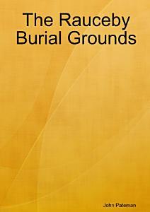 The Rauceby Burial Grounds PDF