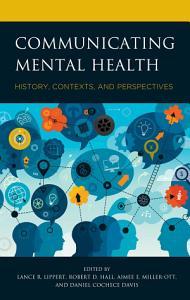 Communicating Mental Health