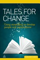 Tales for Change PDF