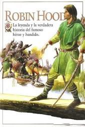 Robin Hood - Espanol
