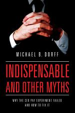 Indispensable and Other Myths