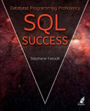 Sql Success   Database Programming Proficiency PDF