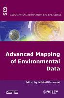 Advanced Mapping of Environmental Data PDF