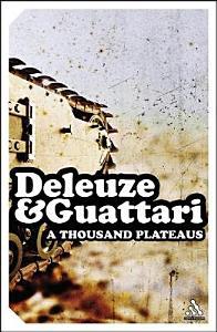 EPZ Thousand Plateaus Book