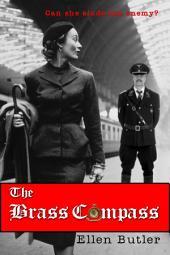 The Brass Compass: A Novel