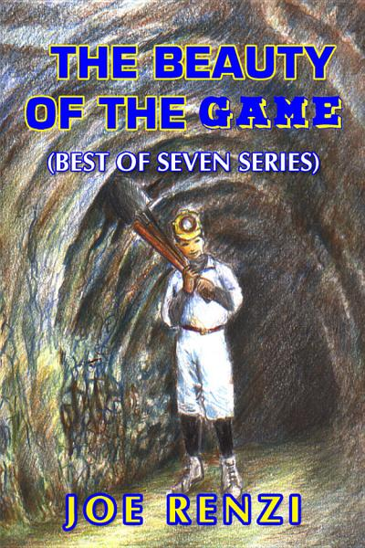 The Beauty Of The Game Best Of Seven Series