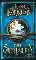 Das Silmarillion PDF