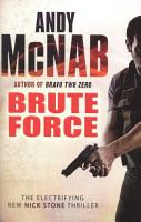 Brute Force PDF
