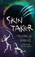 Skin Taker PDF