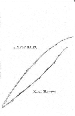 Simply Haiku