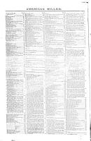American Miller PDF