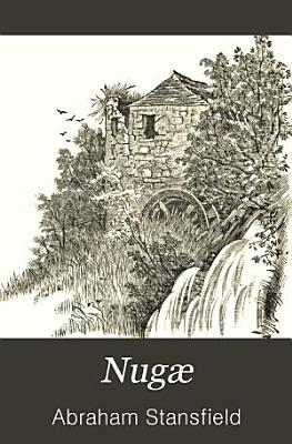 Nugae PDF