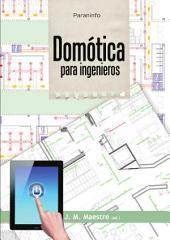 Domótica para ingenieros
