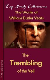 The Trembling of the Veil: Top Irish Collections