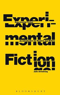Experimental Fiction