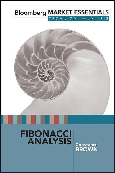 Fibonacci Analysis