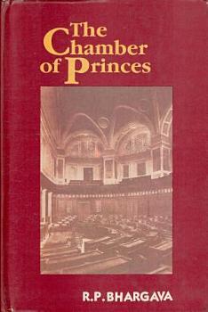 The Chamber of Princes PDF
