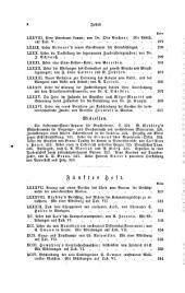 Polytechnisches Journal. Hrsg. von Johann-Gottfried Dingler: Band 180