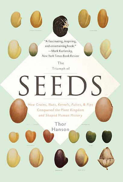 Download The Triumph of Seeds Book