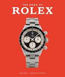 The Book of Rolex PDF