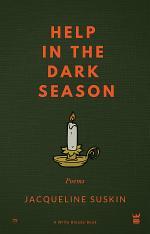 Help in the Dark Season